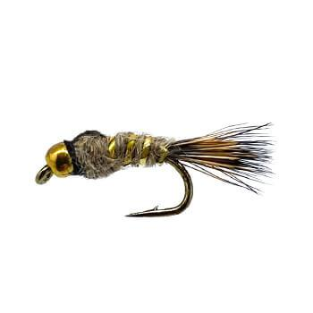 hare's-ear-nymph-fly-pattern-fly-fishing