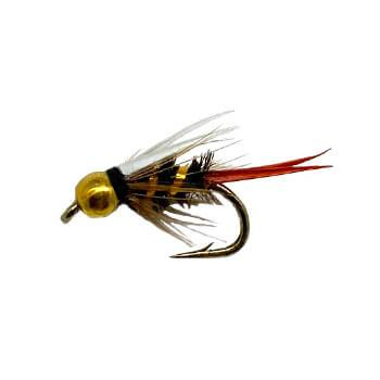 prince-nymph-fly-pattern-fly-fishing