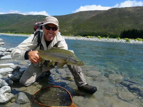 fly-fishing-angler-river-trout