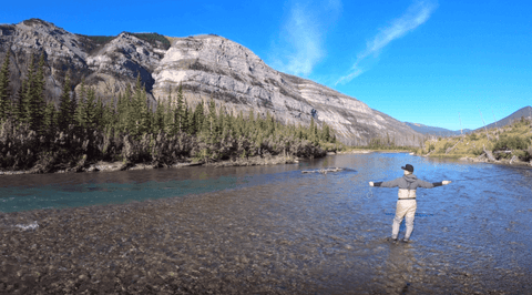 fly-fishing-hoppers