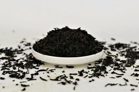 TEA - Earl Grey Loose Leaf 250 Gram