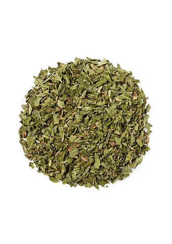 TEA - Peppermint Loose Leaf 250gram