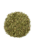Tea Peppermint Loose Leaf 250gram