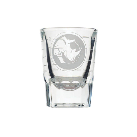 Barista Shot Glass 60ML (1)