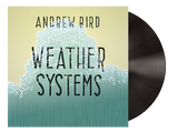 Weather Systems LP
