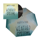 Weather Systems Bundle (LP + Umbrella)