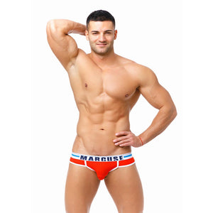 BOUNCE BRIEF