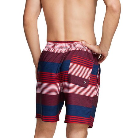 LATITUDE STRIPE REDONDO VOLLEY 18""