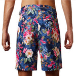 Load image into Gallery viewer, SWIM SHORTS - MODERN NOMAD SS18