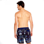 Load image into Gallery viewer, TROPICS BOARDSHORTS