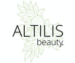 Altilis Beauty Logo