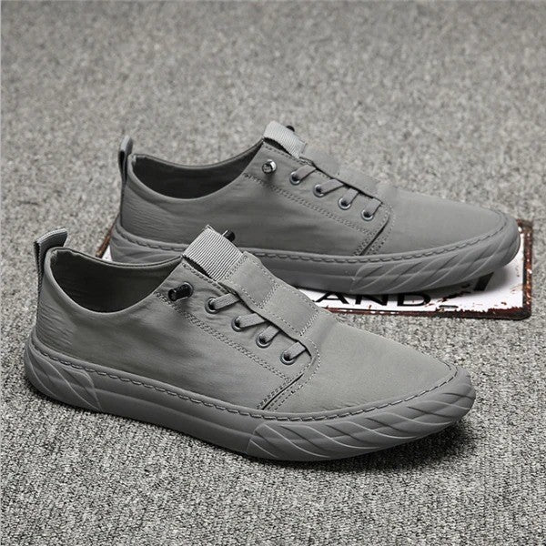 【50% OFF TODAY!!】😍Men's casual sneakers