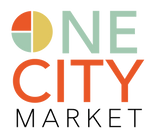 One City Market