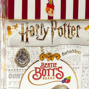 Hardy Potter Jelly Beans