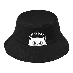 Mayday's Fisherman's Hat