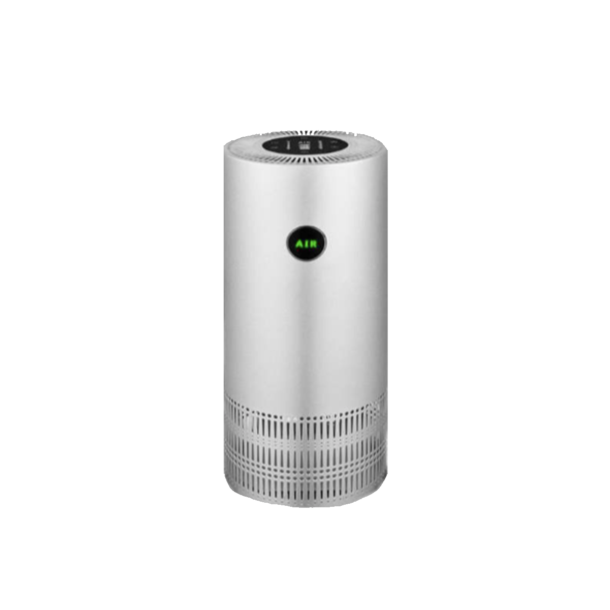 Silver Stream®️ UV Air Purifier comes with 9 stage purification with 4 filters including the nano-activated carbon filter for stronger absorption.  Silver Stream®️ UV Air Purifier absorbs odors with the coconut shell honeycomb technology efficiently. Coconut shell active carbon sticks to reticular structure due to unique technology. It has significant effect on absorbing smell, organic compounds, formaldehyde, haze in the air. It has a 5 micron filter as well as a TiO2 photo catalyst filters.