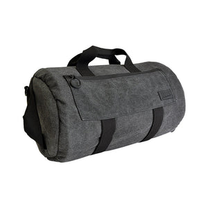 "CHIEF LOUD 12"" Smell Safe Duffle Case - Black - Chief Loud"