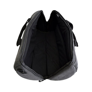 "CHIEF LOUD 16"" Smell Safe Duffle Case - Black"