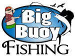 Fly Fishing for Billfish Single Full Day Charter (Deposit Only)