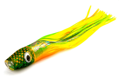 Iztapa Marlin Series Big Game 14″ Lures