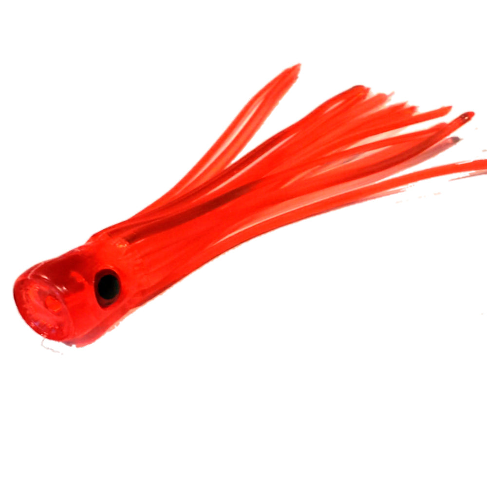 lobo-sportfishing - SquidNation Slammers 10 Pack - Squidnation - Trolling Lures