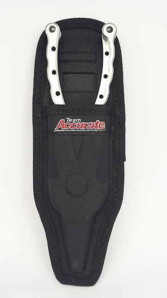 Accurate Pliers High End Sheath for APXL-7