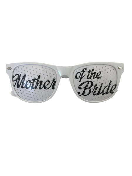 Bridal Party Sunglasses - Mother of the Bride
