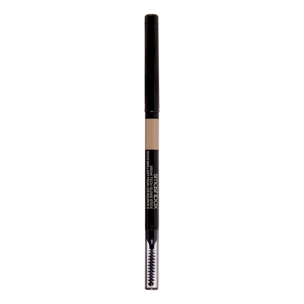 Smashbox Brow Tech Gloss Stick, Blonde