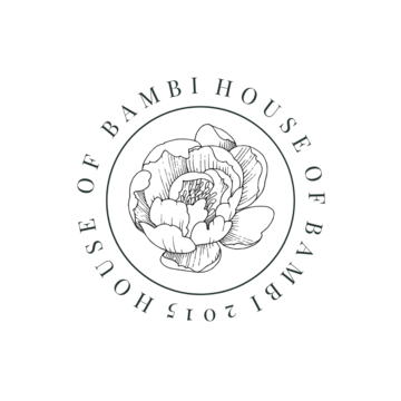 House of Bambi