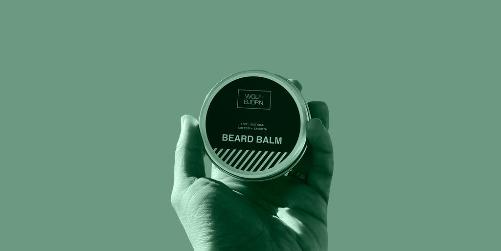 Formulated with exceptional properties, we hand select our ingredients for their unique benefits with nothing unnecessary added. Our beard balm will soften and tame your beard and moustache. For ultimate control