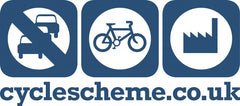 Cyclescheme with Folk Like You