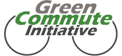 Green Commute Initiative with Folk Like You