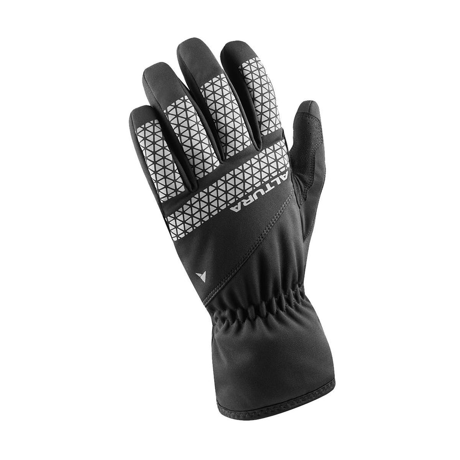 Altura Nightvision Waterproof Gloves