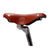 Cardiff Harlech Leather Saddle