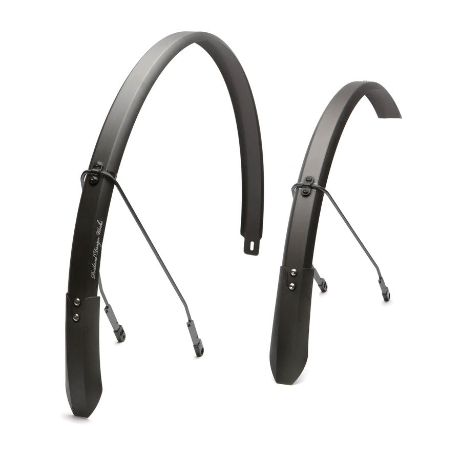 Portland Design Works Full Metal Fenders Mudguards