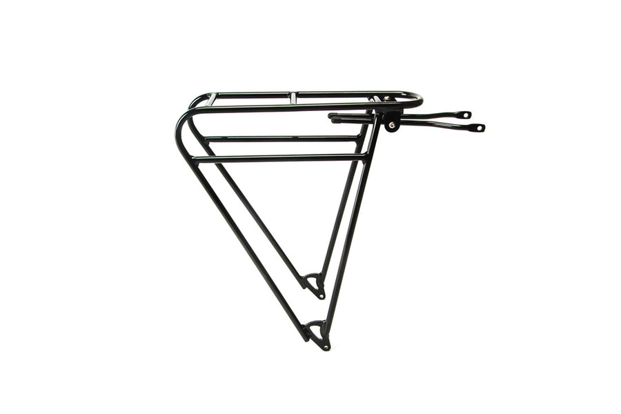 Pelago - Commuter Rear Rack