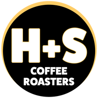 H+S Coffee Roasters