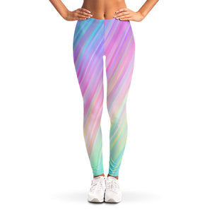 Pastel Leggings