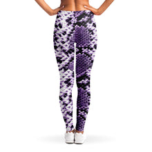 Load image into Gallery viewer, Animal Print Leggings