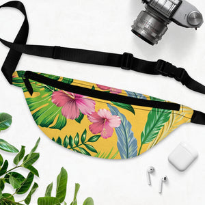 Beach Vibe Crossbody Bag