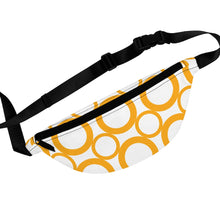 Load image into Gallery viewer, Polka Dots Crossbody Bag