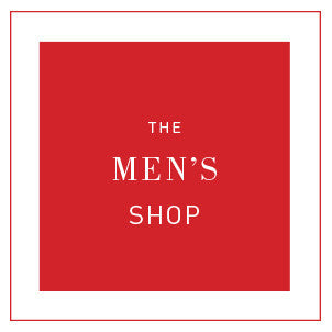 The Men's Shop