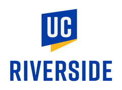 University of California - Riverside