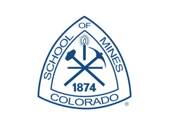 Colorado School of Mimes