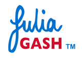Julia Gash x OTM Essentials