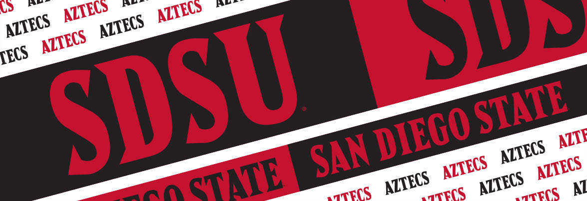 San Diego State University Collection