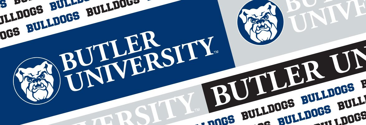 acc4b29ac0a770 Shop our officially licensed collection of tech accessories for Butler  University Phone cases