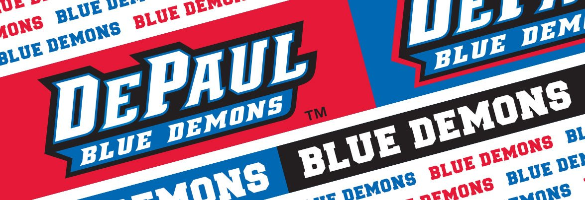 DePaul University – OTM Essentials