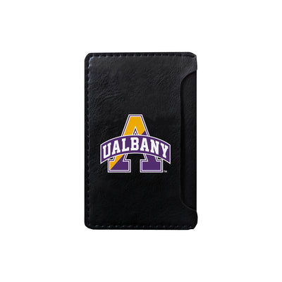 OTM Essentials Phone Wallet Sleeve OC-ANY3-AFI00A