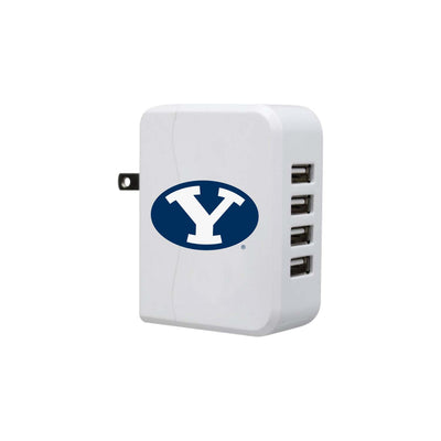 OTM Essentials OC-BYU-WY00A